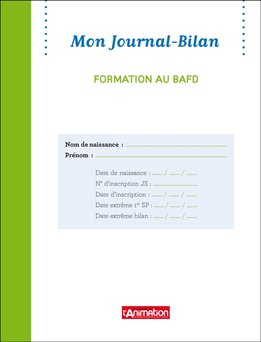 boutique du journal de l u0026 39 animation